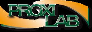 LOGO-Proxilab-300x105